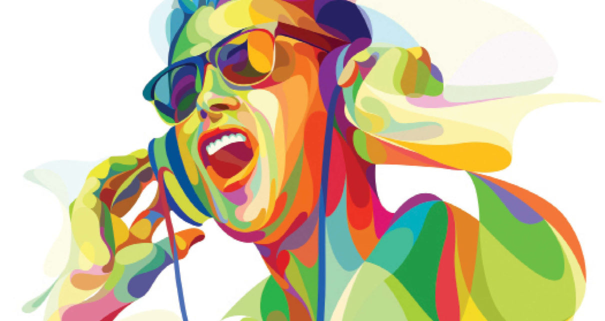 Corporates choose Live Music Bands to Boost Team Morale