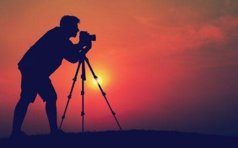 Make Memories With 'colorado Springs Wedding Photographers'