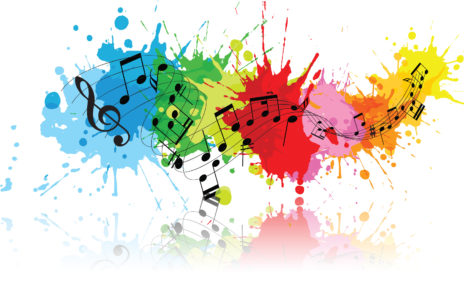 Purchase The Best Musical Instruments Online to Enjoy Attractive Prices