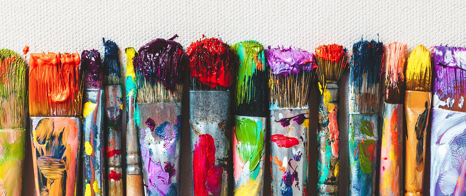 Realistic Pencil Portrait Mastery Reviews